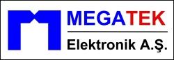 Megatek Elektronik